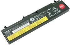 Job Lot of 50 x Lenovo Batteries 6 cell - Working Batteries