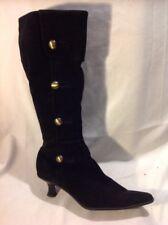 scarpe donna venturi in vendita | eBay