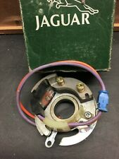 JAGUAR XJ6 S3 OEM Pick Up Base Plate AEU1500