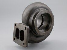 Garrett GT45 Series Turbine Housing GT45R T04 Split Pulse 1.44 a/r