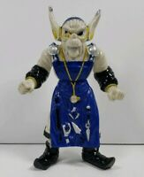 "Mighty Morphin Power Rangers 8"" Finster Action Figure Villains 1993 Bandai"