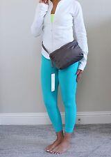NWT Lululemon Go Lightly Belt Bag Magnum MAG