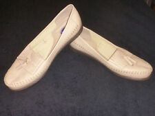 69150dc9b7f Dr. Scholl s products for sale