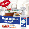 Multi-Purpose Kitchen Grease Dissolver Foam Cleaner Bubble Cleaning Spray  New