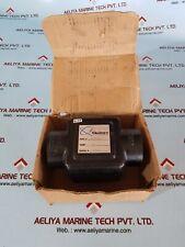 Quincy 1627404029 valve