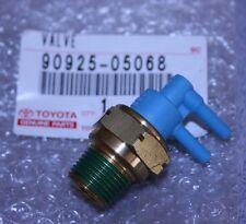 90925-05068 Bi-metal Vacuum Switching Valve - BVSV - New Genuine Toyota Part