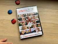 Love Actually DVD Hugh Grant Liam Neeson Colin Firth Rowan Atkinson