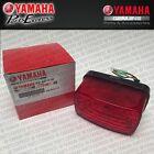 NEW YAMAHA OEM GRIZZLY KODIAK 125 550 700 YFM ATV BRAKE LIGHT 3FA-84710-00-00