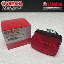 NEW YAMAHA BLASTER BANSHEE WARRIOR 200 350 YFM ATV BRAKE LIGHT 3FA-84710-00-00