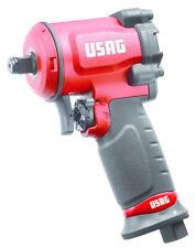 USAG 942 PC3 1/2 Avvitatore Extra Compatto ad Impulsi