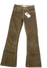 Hosen für Baby Jungen aus Cord