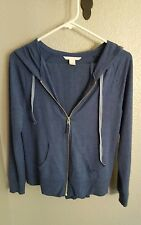 Victoria's secret track suit, sweat pants and hoodie. Super soft material XS 0