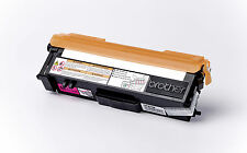 Brother TN320M Tn-320m Toner Cartridge Magenta