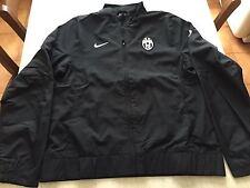 Tuta Rappresentanza Juventus Nike (Taglia L) - Mai usata