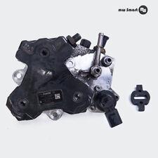 Injection Pump/High-Pressure Smart 451 CDI A6600700101/0445010153