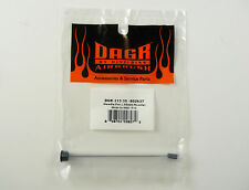 DEVILBISS DAGR AIRBRUSH - REPLACEMENT 0.35MM NEEDLE - UK SUPPLIER