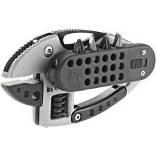 Crkt Guppie Tool - Handy Adjustable Wrench/Knife/Screwdriver/Bottle Opener