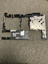 HP probook 4520S Middle Frame Chassis 598682 001