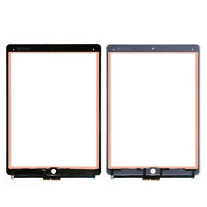 Touch Screen Glass Digitizer For iPad Pro 12.9 1st Gen A1584 A1652 +Tools
