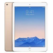 Apple Tablets & eBook-Reader mit 7 Zoll - 8,9 Zoll Bildschirmgröße