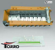 Torro Metal Bandeja Suelo - Plataforma Inferior para Tiger Panzer 1 1383818018