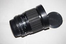 Sigma Zoom-Master 35-70mm 1:2.8-4 Montura NIKON AIS