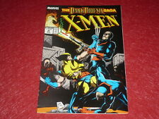 [CÓMICS BD MARVEL ESTADOS UNIDOS] CLASSIC X-MEN # 39 - 1989