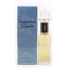 Elizabeth Arden Splendor Eau De Parfum 30ml für sie
