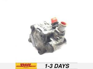 Original ZF Power Steering Pump Hydraulic System 81471016136 MAN Iveco Neoplan
