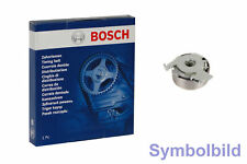 BOSCH Zahnriemen+Spannrolle für VW CORRADO,GOLF II,PASSAT,SCIROCCO