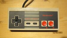 Official NES Nintendo Entertainment System Controller. Full Working Order