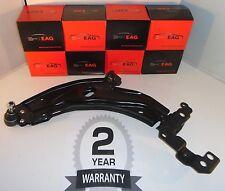 Fiat Doblo inc Cargo Front Left Wishbone Lower Suspension Arm 2002-2006 *NEW*
