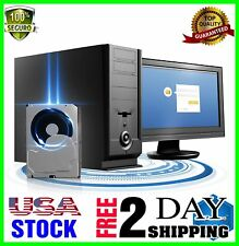 Disco Duro Interno 2TB 3.5 Inch Extraible PC SATA 6 GB/s Hard Drive Interno2tb