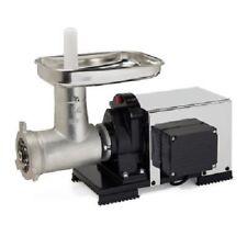 TRITACARNE ELETTRICO REBER N 32 9504 NSP 1,5 HP 1200 WATT TRITA CARNE mshop