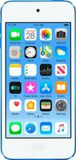 Apple - iPod touch® 32Gb Mp3 Player (7th Generation - Latest Model) - Blue