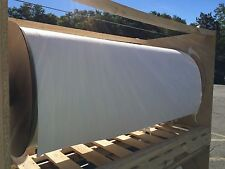 Aspen Aerogels Spaceloft Aerogel10mm HYDROPHOBIC good to 390 degrees F