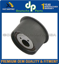 AUDI A4 A6 & Quattro 3.0 Timing Belt Relay Roller Pulley 06C109244C 06C 109 244C