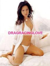 "Beautiful Actress ""Lucy Liu"" HOT & SEXY 8x10 ""Leggy"" PHOTO! #(5)"