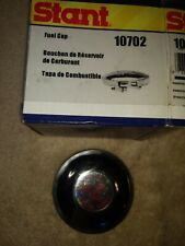 Stant Fuel Cap 10702 New With Box Free Shipping for Ford