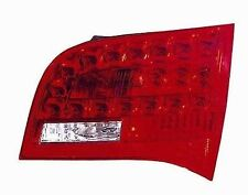 FARO FANALE POSTERIORE AUDI A6 A6 02/2007-09/2008 STATION WAGON A LED INTERNO DX