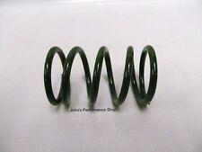 OEM Arctic Cat Green Drive Clutch Spring See Listing for Fitment 0646-252