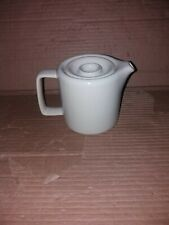Cookworks plus other Replacement ceramic Teapot