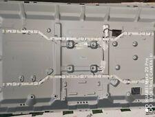 2 BARRE 7 LED strip Samsung UE32 M500 M5200 2AK BN96-36236A V5DN-320SM1-R2