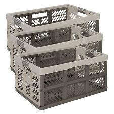 wasserdichte k che aufbewahrungsboxen f r den wohnbereich g nstig kaufen ebay. Black Bedroom Furniture Sets. Home Design Ideas