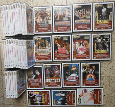 garinei e giovannini montesano dorelli proietti 40 dvd rare complete collection