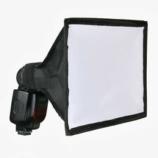 PBL Mini Softboxes Fits All Flashes 6in x 8in Steve Kaeser Photographic Lighting