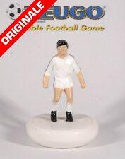 ZEUGO REAL MADRID Squadra Calcio 12 GIOCATORI Giocattoli Blancos Soccer 0018