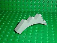 LEGO Chateau castle  OldGray archs 2339 / 6075 6077 6090 6074 6078 6085 4709 ..
