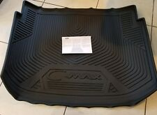 Ford C-Max Hybrid Energi Trunk Cargo Mat Liner All Weather DM5J-11600-AA3JA6