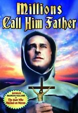The Call DVD: 1 (US, Canada...) NR DVD & Blu-ray Movies
